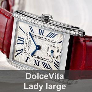 DolceVita Lady large
