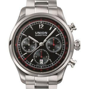 Union Glashütte Belisar Chronograph D009.427.11.057.00