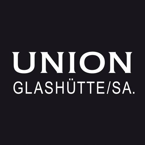UNION Glashütte Uhren