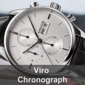 VIRO CHRONOGRAPH