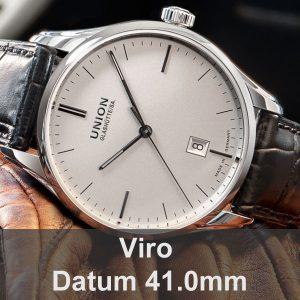VIRO DATUM 41.0mm