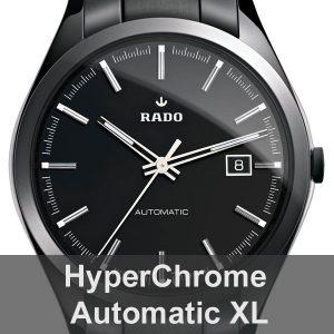 HyperChrome Automatic XL