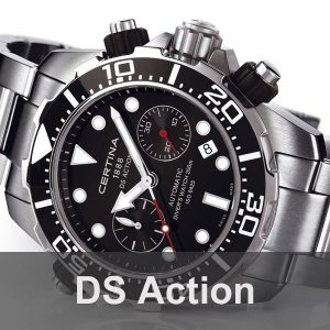 DS ACTION