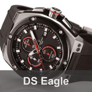 DS EAGLE