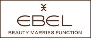 EBEL Watches