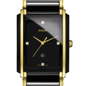 Rado Integral Diamonds L R20204712 / 01.212.0204.3.071