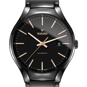 Rado True Automatic L R27056162 / 01.763.0056.3.016