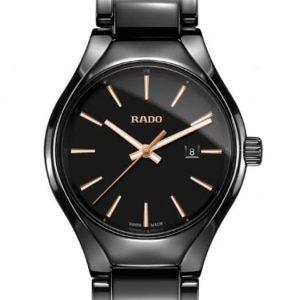 Rado True Quartz Damenuhr S R27059162 / 01.111.0059.3.016