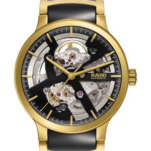 Rado Centrix Automatic Open Heart L R30180162 / 01.734.0180.3.016