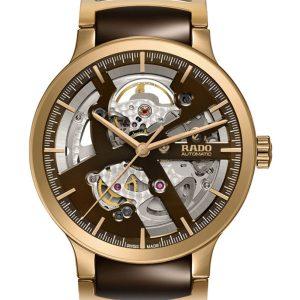 Rado Centrix Automatic Open Heart L R30181312 / 01.734.0181.3.031