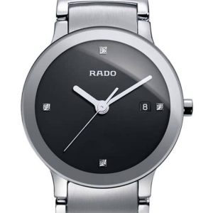 Rado Centrix Diamonds S R30928713 / 01.111.0928.3.071