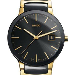 Rado Centrix Quartz L R30929152 / 01.115.0929.3.015