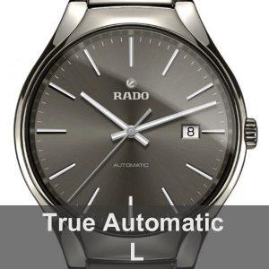 True Automatic L