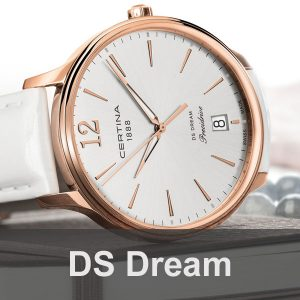 DS DREAM