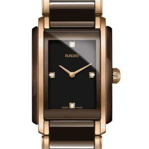 Rado Integral Diamonds S R20201712 / 01.153.0201.3.071