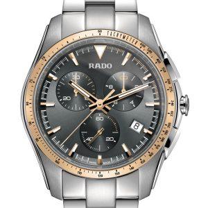 Rado HyperChrome Chronograph Quarz XXL R32259163 / 01.312.0259.3.016