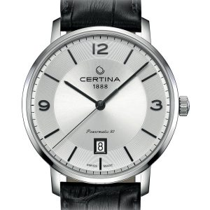 Certina DS Caimano Powermatic 80 C035.407.16.037.00 Herrenuhr
