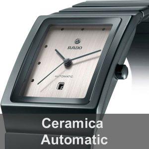Ceramica Automatic