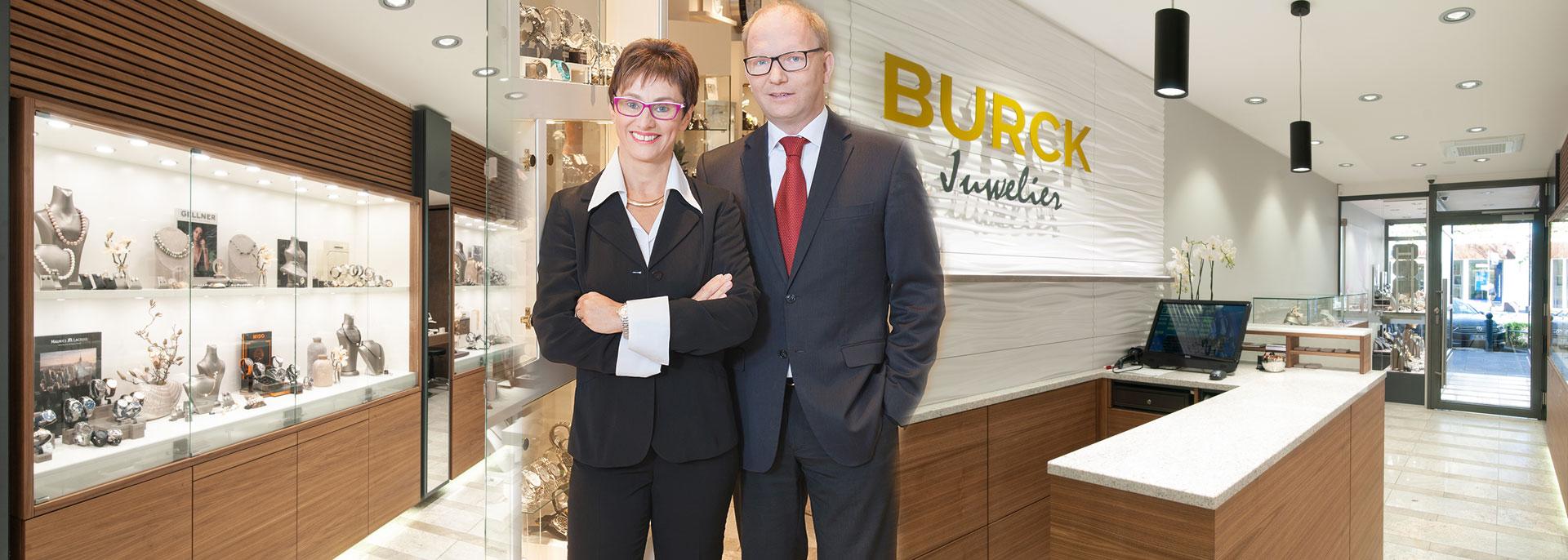 Juwelier BURCK 004