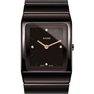 RADO Ceramica Diamonds S R21992702 / 01.420.0992.3.070