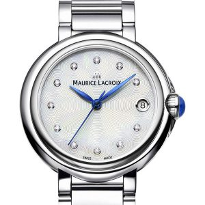 Maurice Lacroix FIABA Date 32mm FA1004-SS002-170-1