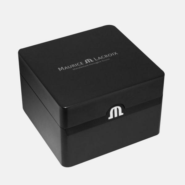 Maurice Lacroix Box 001