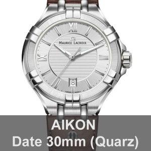 AIKON Date 30mm