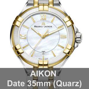 AIKON Date 35mm