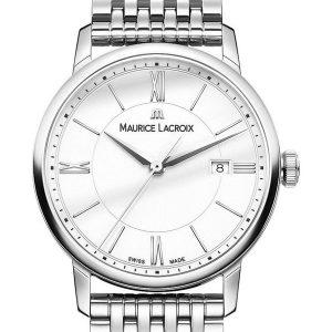 Maurice Lacroix ELIROS Date 30mm EL1094-SS002-110-1