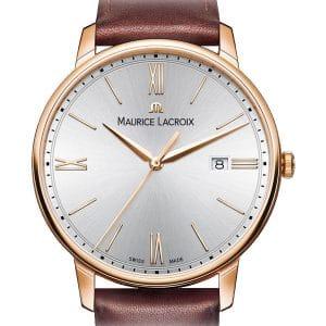 Maurice Lacroix ELIROS Date 40mm EL1118-PVP01-111-1
