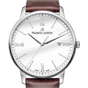 Maurice Lacroix ELIROS Date 40mm EL1118-SS001-113-1