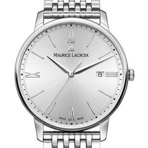 Maurice Lacroix ELIROS Date 40mm EL1118-SS002-110-2