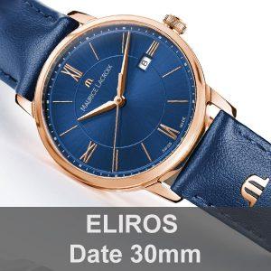 ELIROS Date 30mm