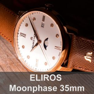 ELIROS Moonphase 35mm
