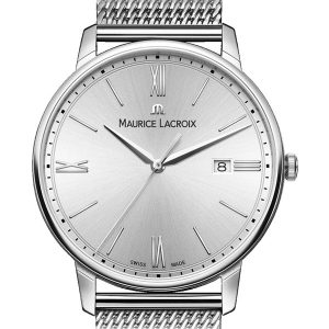 Maurice Lacroix ELIROS Date 40mm EL1118-SS002-110-1