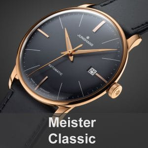MEISTER Classic