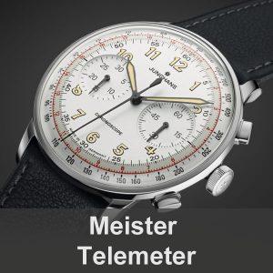 MEISTER Telemeter