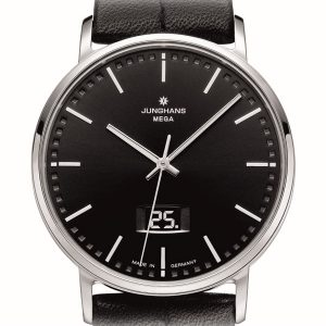 JUNGHANS Milano 030/4940.00