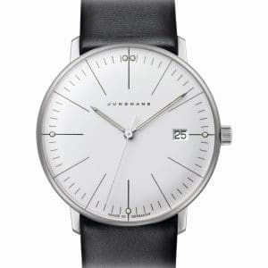 JUNGHANS max bill Damen 047/4251.00 (047/4251.04)