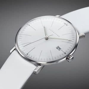 JUNGHANS max bill Damen 047/4355.00 (047/4355.04)