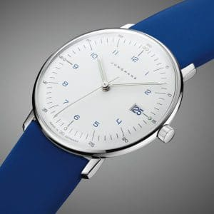 JUNGHANS max bill Damen 047/4540.00 (047/4540.04)