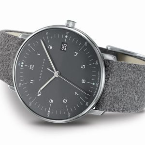 JUNGHANS max bill Damen 047/4542.00 (047/4542.04)