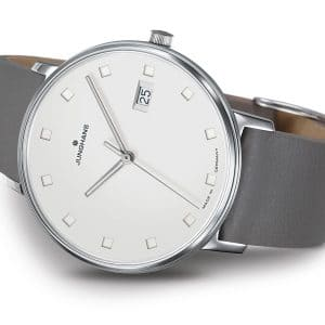 Junghans FORM Damen 047/4853.00