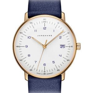 JUNGHANS max bill Damen 047/7851.00 (047/7851.04)