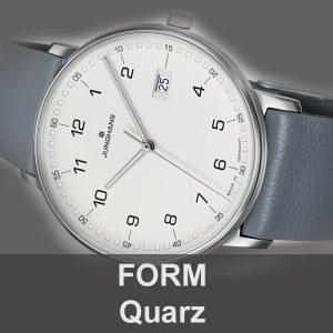 FORM Quarz