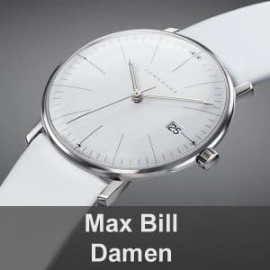 MAX BILL Damen