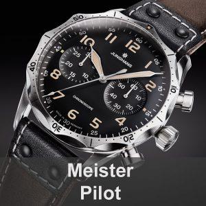 MEISTER Pilot
