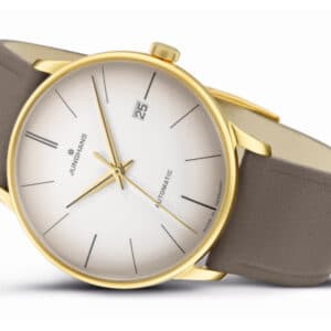 JUNGHANS Meister Automatic 027/7052.00