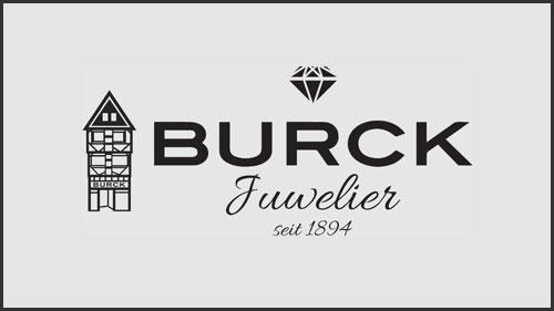 Atelier Burck