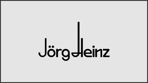 Joerg Heinz